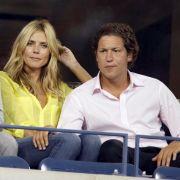 Verlässt Vito Schnabel seine Heidi wegen DIESER Milliardärsgattin? (Foto)