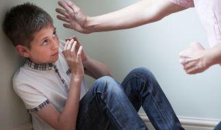 In den USA wurde ein autistischer Junge von seinen Lehrerinnen misshandelt - doch die Strafe für die Lehrkräfte überrascht (Symbolfoto). (Foto)