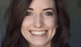 Kaylee Moats leidet an einer seltenen Krankheit, weswegen sie keinen Sex haben kann. (Foto)