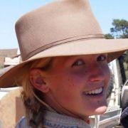 Deutsche Auswanderin (23) in Australien verschwunden - Polizei ermittelt wegen Mordes (Foto)