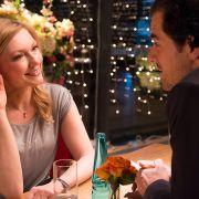 In der Mediathek: Finden Kathrin und Andi ihr Liebesglück beim Speed-Dating? (Foto)