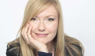 Johanna Christine Gehlen wird als vielseitige Schauspielerin geschätzt. (Foto)