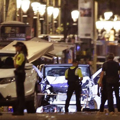 Verschärfte Reisehinweise! Wie sicher ist Spanien aktuell für Urlauber? (Foto)