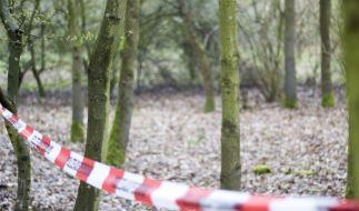 Für einen Jungen aus Österreich kam nach einem tragischen Unfall jede Hilfe zu spät. (Foto)