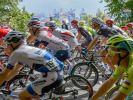 Cyclassics 2017 - Ergebnisse
