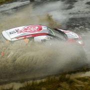 Ott Tänak triumphiert bei Rallye-Weltmeisterschaft - Alle Ergebnisse hier (Foto)