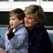 Prinzessin Diana und ihre privaten Einblicke nochmal erleben (Foto)