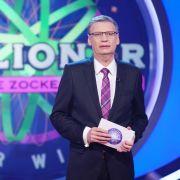 """""""Wer wird Millionär""""-Kandidat stellt verrückten Rekord auf (Foto)"""