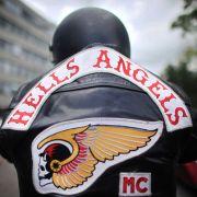 Ist der Ex-Hells-Angels-Chef noch am Leben? Cousin Ali Cakici redet Tacheles (Foto)