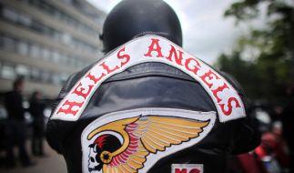Ex-Hells-Angels-Chef Rezan Cakici ist weiterhin verschollen. Behörden sollen nun seinen Cousin Ali C. verdächtigen. (Foto)