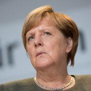 """""""Nicht in Ordnung""""! Gerhard Schröder wegen Rosneft in der Kritik (Foto)"""