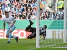 Chemnitz vs. Halle verpasst?