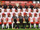 Halle vs. Fortuna Köln verpasst?