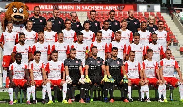 Halle vs. Zwickau im TV verpasst?