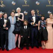 """Ganz sicher: DIESER """"Game of Thrones""""-Charakter sitzt am Ende auf dem Thron (Foto)"""