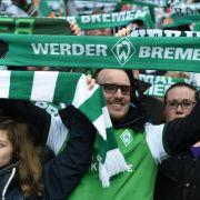 Bremen II kassiert Heim-Klatsche im Duell gegen Würzburg (Foto)