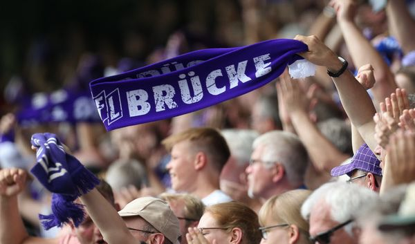 Osnabrück vs. Greuther Fürth verpasst?