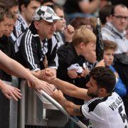 VfR Aalen geht gegen SC Fortuna Köln im 1:1-Remis vom Platz (Foto)