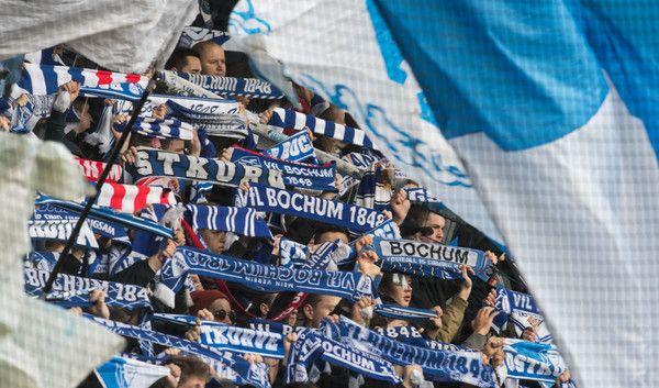Bochum vs. HSV verpasst?