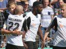Sandhausen vs. Braunschweig im TV verpasst?