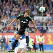 3:1 für Greuther Fürth! Sandhausen kann nicht überzeugen (Foto)