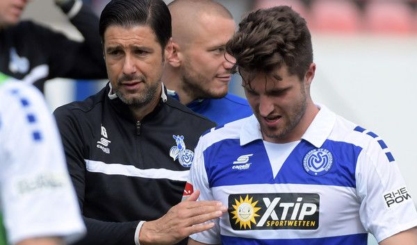 Duisburg vs. Pauli im TV verpasst?