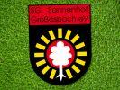 SG Sonnenhof gegen KFC Uerdingen im TV