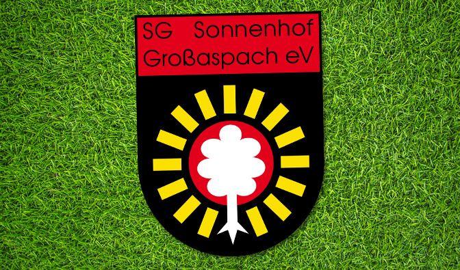 SG Sonnenhof vs. Münster im TV