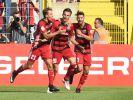 Ingolstadt vs. Bochum verpasst?