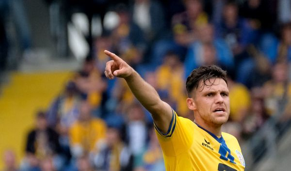 Braunschweig vs. Arminia im TV verpasst?