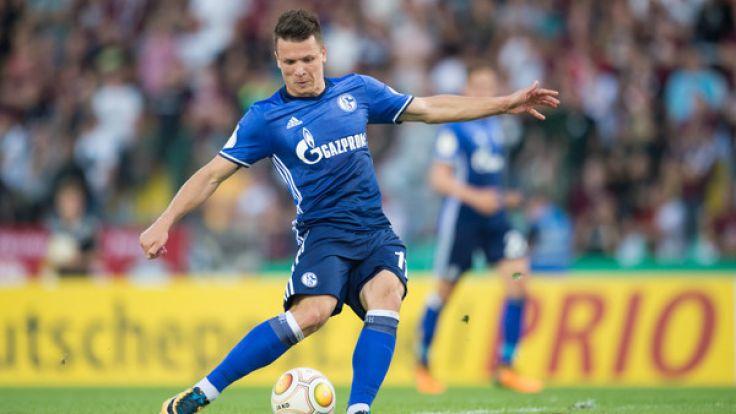 Hannover 96 Ergebnisse