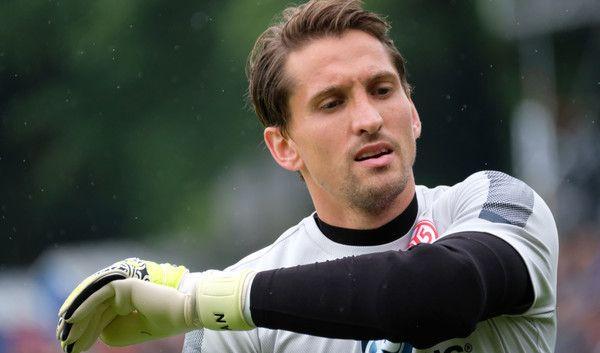 Mainz vs. Werder Bremen verpasst?