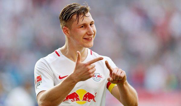 Leipzig vs. FC Bayern