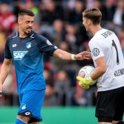 TSG 1899 Hoffenheim vs. FSV Mainz 05 - Alle Highlights (Foto)