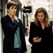 Anke Engelke und Nina Kunzendorf kämpfen für Whistleblower (Foto)