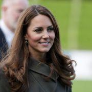 Kate Middleton wieder im Mutterglück! DIESE Zeichen kündigen Nachwuchs an (Foto)
