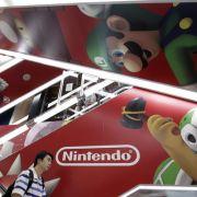 So können Sie das Super-Nintendo-Gadget in Deutschland vorbestellen (Foto)