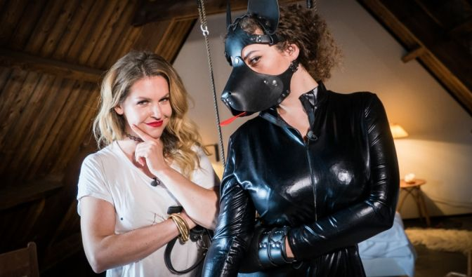 """""""Vendetta Lametta"""" im TV, Stream und Wiederholung"""