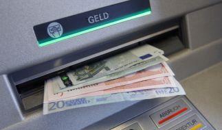 Alle Sparkassen-Kunden, die nicht widersprechen, werden automatisch Paydirekt-Kunde. (Foto)
