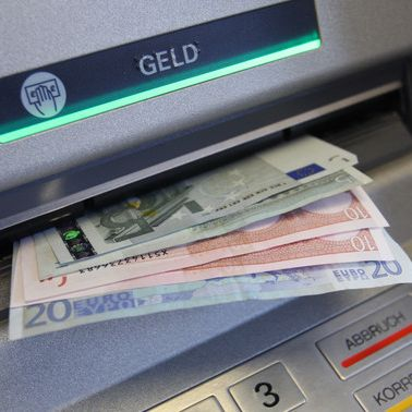 Diese Änderung nervt Sparkassen-Kunden gewaltig (Foto)