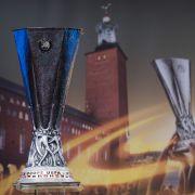Auslosung im Überblick - 1. FC Köln vs. Arsenal, Hertha BSC vs. Athletic Bilbao (Foto)