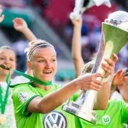 Mönchengladbach rasiert SC Siegelbach mit 0:9 in der 1. Runde im DFB Pokal (Foto)