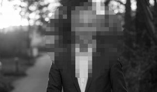 Der CDU-Politiker Axel Bernstein ist mit nur 43 Jahren verstorben. (Foto)
