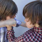 Zwölfjähriger schlägt Mitschüler (7) tot - aus DIESEM Grund (Foto)