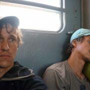 In der Vox-Mediathek: Wie geht es mit Paul und Hansen Hoepner weiter? (Foto)