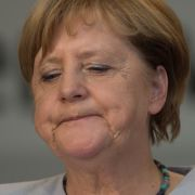 Angela Merkel als Erpresserin? Schwere Vorwürfe vor TV-Wahlkampf (Foto)