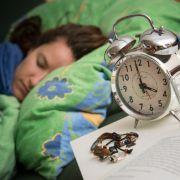 DIESE Morgenrituale machen uns dick! (Foto)