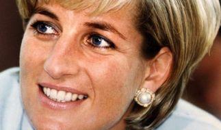 20 Jahre nach dem Unfalltod von Prinzessin Diana gehen die Meinungen auseinander, ob die Ex-Frau von Prinz Charles den tragischen Autounfall in Paris hätte überleben können. (Foto)