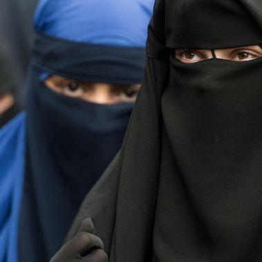 Christenmädchen (5) muss Arabisch sprechen und bekommt Weihnachtsverbot (Foto)