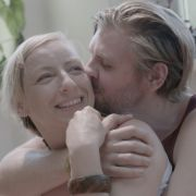 So sehen Sie die neuen Folgen der Sex-Doku als Wiederholung (Foto)
